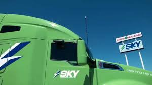 Sky Transportation Video - YouTube Northwestern Regional Mesilla Valley Transportation How One Fleet Leverages Technology And Best Practices To Reduce Michelin X One Tire Testimonial Truck Warrior Home Facebook Mvt Newsletter Mayjune 2016 By Services Issuu Driving Positions Youtube I 40 Jobs Cdl High End Horses Travel Almost As Much Humans Have You Last Visit My Spot For 2012 1912 2