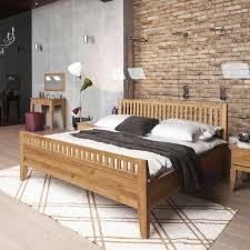 schlafzimmer bett tyvoria