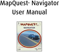 MapQuest Navigator User Manual - PDF Mapping News By Mapperz And Mapquest Routing Likeatme For Semi Trucks Google Maps Commercial Map Fleet Management Asset Tracking Solutions Mapquest For Of The New Jersey Turnpike Eastern Spur I95 Route Five Free And Mostly Iphone Navigation Apps Roadshow How Can We Help Ray Ban Driving Directions Usa Street Truck Best Car Amazoncom Appstore Android Yahoo