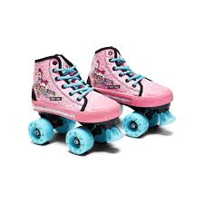 LOL Surprise High Top Skate Medium BIG W Lol Doll Pinterest