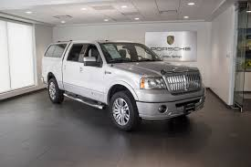 2008 LINCOLN Mark LT For Sale In Colorado Springs, CO 14130A ... Enterprise Car Sales Certified Used Cars Trucks Suvs For Sale 2006 Lincoln Mark Lt 4x4 Truck For Northwest Motsport 2007 Supercrew In Black Clearcoat J10775 Reviews Research New Models Motor Trend 2019 Lt Pickup Auto Suv 2008 Ford F 150 54 V8 4x4 Crew Cab Sale At Stock J16712 Near Edgewater Park Geary Schools District To Sell And Welders 2018 Automotive News East Lodi Nj Pictures Information Specs