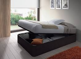 bed without headboard massagroup co