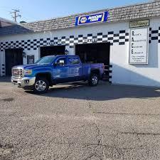 100 Custom Truck Exhaust Reeds Automotive Home Facebook