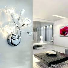 bedroom reading lights bedroom reading lights wall mounted living
