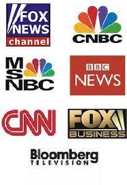 106KiB 287x417 Television News Channel Logos