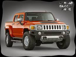 Foto Mobil Hummer | Gambar Mobil | Pinterest | Hummer, Hummer H3 ... Hummer H3 Questions I Have A 2006 Hummer H3 Needs Transfer Case New Bright 101 Scale 2008 Monster Truck By Mohammed Hazem Family Trucks Vans Race 200709 Cargurus Somero Finland August 5 2017 Black H2 Suv Or Light Concepts American Fully Loaded Low Mileage In 2009 H3t Unofficially Revealed