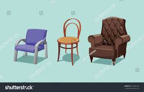 Collection Types Seating Office Chair Cafe Stock Vector 313389146 ... Design Danish Wind Sebasofa Wood Armchair Cafe Lounge Chair Armchair Nordic Ash Canvas Casual Japanese Caf Chair With Armrests Classroom School Chairs From Billiani Thonet Style Black Retro Bentwood Steel Chair Caf Chairs Cult Uk Marais Armrest Loft Coinental Navy Cilla Paris Restaurant Fniture Cafe Ding Scdinavian Logs Braid Filehk 392 Kwun Tong Road Millennium City 6 Contract Store Outdoor Hotel Commercial Hospality Antique Background Bar Black Business