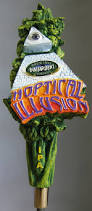 Harpoon Ufo Pumpkin Nutrition by 29 Best Beer I Like Images On Pinterest Beer Craft Beer And