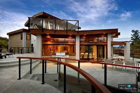 100 Armada House Luxury Residence Arbutus Rd Victoria BC Canada