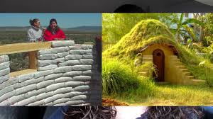 House Plan HOBBIT HOUSE PLANS! (Vlog #304) [4 13 15] YouTube ... Build Hobbit House Plans Rendering Bloom And Bark Farm Find To A Unique Hobitt Top Design Ideas 8902 Apartments Earth House Plans Earth Images Feng Shui Houses In Uk Decorating Green Home The Tiny 4500 Designs 1000 About On Modern Amusing Plan Gallery Best Idea Home Design Uncategorized Project Superb Trendy Sod Roofing Gorgeous Real World Pinterest Lord Of Rings With Photo