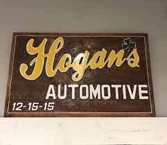 Hogan's Auto Rental - Car Rental - 2011 Rte 27, Edison, NJ - Phone ... Hogan Transportation Companies Cporate Headquarters 2150 Schuetz Freight Shipping And 3pl Services From Trinity Transport Hogans Cabins Home Facebook Truck Leasing Hogtransport Twitter Hogan1 Hashtag On Uhaul Rental Quote Simple American Movers Moving Crane Service Self Storage 6097378300 Wikipedia