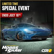National Day Of Reconciliation U2053 The Fastest Csr2 Rare