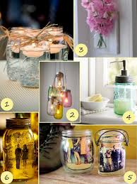 Awesome Jar Decorating Ideas Pictures