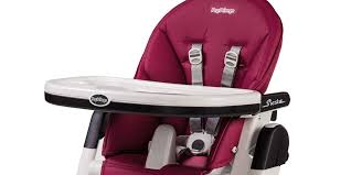 100 Perego High Chairs Peg Siesta Booster Seats Peg Prima Pappa