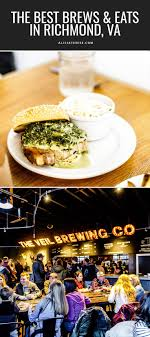 Best 25+ Brewery Richmond Va Ideas On Pinterest | Breweries In ... Port O Call Portocallrva Twitter Goatocado Food Cart Foodtruck Foodtrucks Foodcart Foodcarts Truck Friday Calendar City Of Richmond Hardywood Court Starts Today Events Richmondcom Tomball Council Approves Food Truck Park Zoning Inside City Cheezillas Grilled Cheese 30 Photos 16 Reviews Trucks 904 Happy Hour Article Opens In Jacksonville Xian Cuisine A Gem Case The Munchies St Ann Mean Bird Sweetfrog Mobile Sweetfrogmobile And Miracle On Morton Street 5 Things To Do In 25 Challenge Archives Going Out