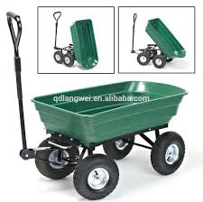 Heavy Duty Garden Cart Tipper Dump Truck | Home Outdoor Decoration Car Canopy Walmart Carport Kit Lowes Harbor Freight Rv Shelter Kits Now Delivers To Pros Prosales Online Building Materials Lowes Truck Knock It Off Kim Box Truck Texture Variety Pack Gta5modscom Freightliner Hauler Nascar Transporter Hendrick China Whosale Aliba Rent A Pickup And Trailer At Foods Mooresville Nc Schweid Sons The Very Best Burger Shop Holiday Living 2pack Red Green Ornament Set At Lowescom Semi Trucks With Logo Driving Along Forest Road Traffic Alert Crash On I81 Causing Delays South Of Syracuse