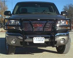 Grill Guard - Shane Burk Glass & Truck 02018 Dodge Ram 3500 Ranch Hand Legend Grille Guard 52018 F150 Ggf15hbl1 Thunderstruck Truck Bumpers From Dieselwerxcom Amazoncom Westin 4093545 Sportsman Black Winch Mount Frontier Gear Steelcraft Grill Guards And Suv Accsories Body Armor Bull Or No Consumer Feature Trend Cheap Ford Find Deals On 0917 Double 30 Led Light Bar Push 2017 Toyota Tacoma Topperking Protec Stainless Steel With 15 Degree Bend By Retrac