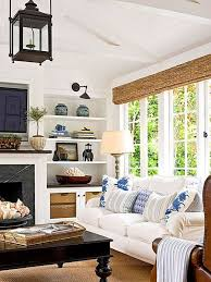 Southern Living Family Room Photos by Color Scheme For First Floor Living Area Savvy Southern Style