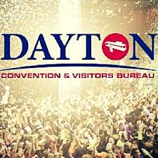 visitors bureau dayton convention visitors bureau home