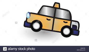 Transportation Cars And Trucks Icon Stock Photo: 167200446 - Alamy