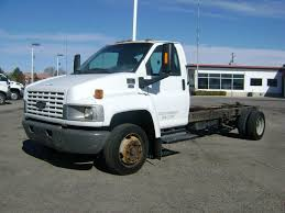 2003 Chevrolet KODIAK C4500 Cab & Chassis Truck For Sale | Salt ... John James Takes Pride In His 2005 Chevy Kodiak 4500 Which Was Chip Dump Trucks Vehicles Gmc C4500 C Pickup Truck Need It My Dream All 2004 Chevrolet Old Photos Collection Duramax Diesel Youtube Cars For Sale Pennsylvania Of Dirt Cost As Well Hauling And For Sale Dump Truck Item L2471 Sold May 23 2003 Partners With Navistar Return To Mediumduty Work Download 2006 Oummacitycom C5500 Reviews Prices Ratings Various Photos