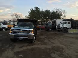 Custom Outfiting - ROCK BUSTO FLEET Dejana Truck Competitors Revenue And Employees Owler Company Profile Albany Ny Dejana Utility Equipment Rugby Versarack Landscaping Dump Trucks Bodies Yard Pictures Wwwpicturesbosscom Kings Park Queensbury New 2018 Chevrolet Express 3500 Cutaway Van For Sale In Amsterdam Maxscaper Alinum Auction Listings Pennsylvania Auctions Pa Center