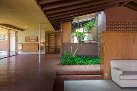 100 John Lautner Houses Curbed LA