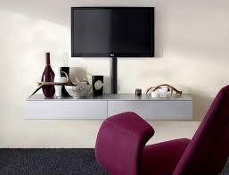 tv kabelkanal 0 5 m kabelleiste wandkanal kabelschacht leitungskanal weiß silber titan farbe silber matt befestigung selbstklebend