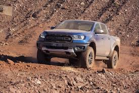 2019 Ford Ranger Raptor Ready For Australian Buyers - New Vehicle Buyer Ford Falcon Ute Production Ends In Australia Fox News Australian Built Show Vehicles Hint At Exciting New Direction For How Australias Coolest Little Truckets Are Showing Up In America Top 10 Best Dualcab Utes Coming To 82019 Top10cars Aussiestyled Face Fronts Updated Hilux Sr Sr5 Latest Lowrider Pick Up Truck Car The Streets Of Sydney Tata Motors Reenter With Xenon Pickup 70s Chev Pickup Truck Rhd Could Either Be An Assembled Mazda Debut Bt50 Global Auto Show Cops Are Seizing Iegally Lifted Trucks As Part Dog On Back A Stock Photo 472518