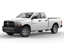 2012 Ram Ram 1500 Quad Cab Information 2012 Dodge Ram 1500 St Stock 7598 For Sale Near New Hyde Park Ny Ram Quad Cab Information Preowned Laramie Crew Pickup In Burnsville 3577 4d The Milwaukee Area Mossy Oak Edition Chicago Auto Show Truck Express Pekin 1287108 Truck 3500 Hd Unique Review Car Reviews Dodge Cariboo Sales Longhorn Review Pov Drive Exterior And Volant Cold Air Intake 2500 2011 Youtube Used 4wd 169 At Sullivan Motor Company
