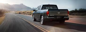 Go New Places In The All New 2017 Honda Ridgeline Pickup Truck The 2019 Ridgeline Truck Honda Canada We Sted A 2017 For Week Medium Duty Work New Ridgeline Rtle Awd Crew Cab In Little Rock Kb000632 2018 Sport Short Bed Sale Blog Post Return Of The Frontwheel At Round Serving Amazoncom 2007 Reviews Images And Specs Vehicles Best Ever Ausi Suv 4wd Marin Accord Trucks Claveys Corner
