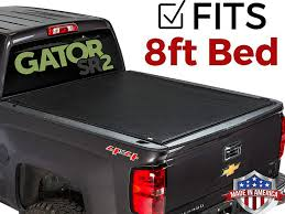 Cheap Truck Bed Covers, Find Truck Bed Covers Deals On Line At ... American Work Cover Daves Tonneau Covers Truck Accsories Llc Truck Covers Usa Usa Industry Leader Retractable Westroke Bed And Rack Jr Personal Caddy Toolbox Foldacover Techliner Liner And Tailgate Protector For Trucks Weathertech 2019 Colorado Midsize Diesel Revolver X4 Rolling Bak Industries Phoenix Lund Intertional Products Tonneau Covers Project New Guy Part 3 Paint Body 2000 Chevy Silverado