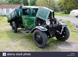 1932 Ford Model AA 1 Ton Tipper Truck Stock Photo: 56864607 - Alamy China Chgan 1 Ton Small Refrigerated Truck For Sale Mini 1954 Chevrolet Classiccarscom Cc1141289 2018 Silverado 3500 Ford F350 Ram Which 1ton Won 1990 Chevy Ton Dump Online Government Auctions Of M1079 Stewart Stevenson 4x4 2 12 Camper Sold Midwest Everything You Need To Know About Sizes Classification Feature 1927 Capitol Classic Rollections Axle Specing On 2019 Gm 12ton Trucks Medium Duty For Dodge Trends Challenge Introduction Corbitt Model E 1923rework Preservation