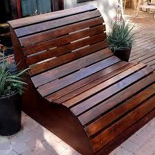 Lovely Pallet Furniture Plans Plan