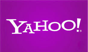 Now Encrypts Everything Encrypted Yahoo Messenger ing Soon