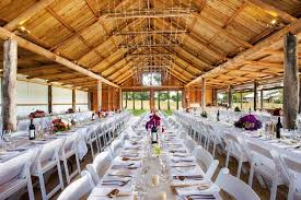 Barn Wedding At Waldara Blue Mountains