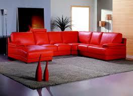 möbel ecksofa sofa ledersofa sitz eck garnitur polster