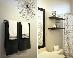Gray Yellow And White Bathroom Accessories by Grey Yellow Bathroom Accessories U2013 Hondaherreros Com