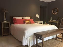 chambre d hote merignac chambre d hôte bordeaux bed breakfast in bordeaux en gironde 33