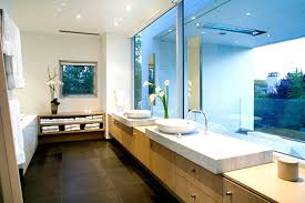 Tested Cool Bathroom Ideas Popular Design For Modern Modern Bathroom Design Ideas With Walk In Shower Ideas 26 Doable Victorian Plumbing Contemporary Bathrooms Pinterest Creative Decoration Condominium Design Photos Malaysia Atapco 37 Amazing Midcentury Modern Bathrooms To Soak Your Nses Tiles Elle Decor 25 Best 30 Luxury Homelovr Apollo Btw Curved Bath With White Brick Wall 19 Masculine Master