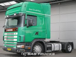 Scania R114 Tractorhead Euro Norm 3 €5400 - BAS Trucks Used At M Hyundai Alexandria Used Cars For Sale La 71301 Five Star Imports 032218 Auto Cnection Magazine By Issuu Ford Transit Light Commercial Vehicle Euro Norm 0 5900 Bas Trucks Teslas Electric Semi Truck Elon Musk Unveils His New Freight Cheap In Gaffney Sc 114 Vehicles From 1500 Iseecarscom Super Alex Sales Joes Llc Home Facebook Chevrolet Silverado For Opelousas Cargurus All Buick Gmc Truck Sulphur Serving The Lake Charles Vaughn Motors Bunkie Lafayette