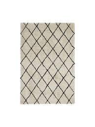 eckige teppiche xl bis 300x400 cm kaufen westwingnow