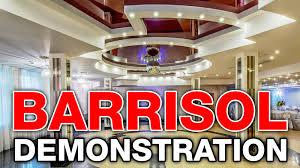 barrisol ceiling rating barrisol stretch ceiling barrisol gergi tavan