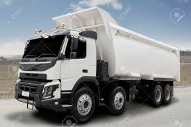 Image Of A Big White Dump Truck With On The Road Under Blue Sky ... Dump Truck Stock Photo Image Of Asphalt Road Automobile 18124672 Isuzu 10wheeler Dumptrucksold East Pacific Motors Childrens Electric Stunt Flip Toy Car Cartoon Puzzle Truck Off Blue Excavator Loading Dump Youtube 1990 Kenworth With Intertional 4300 Also Used Trucks Kenworth Ta Steel Dump Truck For Sale 7038 Garbage On Route In Action Hino Caribbean Equipment Online Classifieds For Heavy 4160h898802 1969 Blue On Sale In Co Denver Lot Image Transport 16619525 Lego Technic 8415 Toys Games Bricks Figurines