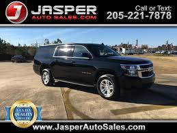 Used Cars For Sale Jasper AL 35501 Jasper Auto Sales Select