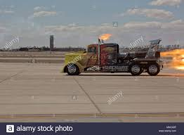 Military Fire Truck Stock Photos & Military Fire Truck Stock Images ...
