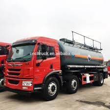 100 Fuel Trucks Faw 62 Rhd 8 Wheels 20000 Liters Diesel Gasoline Transport Tank Truck For Sale Buy Aviation For Sale5000 Liters Tanker