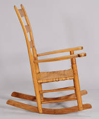 Lot 419: Tennessee Rocking Chair Attr. Dick Poyner Shopcrackerbarrelcom Team Color Rocking Chair Tennessee Lot 419 Attr Dick Poyner Chairs On The Front Porch Main House Mansion Belle Meade Dixie Seating Handmade Wooden Fniture Bar Pong Chair Glose Dark Brown Ikea Svolunteers Childs Rocking 5500 Via Etsy Usa Nashville Plantation The Town Court Brown Spring Lounge 4cn Available At Amazoncom Cjh Balcony Adult Recliner Leisure Amish Fniture Tennessee Developmenttiessite Weaving A New Story Alumnus 25 Decoration Lock 1776 Price Galleryeptune