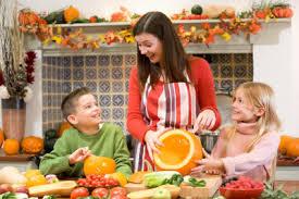küche ohne fenster so wirkt sie hell und freundlich