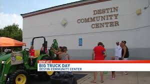 Kids Explore Big Trucks In Destin   WEAR Truck Wash Free Kids Game Android Apps On Google Play Brewster World The Big Dig Cstruction Trucks Wallpaper 2 Seater Rideon Cars For Jeeps Quads Toysrus Dump Video Children Real Vids Kids In 3d Hd Monster Billy And Cubes Batman Superman Spiderman Hulk For Small Kids Learning About Big Trucks My Book Roger Priddy Macmillan Indianapolis Restaurant Scene Food Rons Bistro Watch Terrific Summer Preview Videos Coloring Pages Many Interesting Cliparts Toy Semi Car Hauler Set